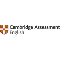 cambridge_assessment_english_logo_1000x1000
