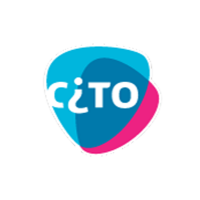 cito_logo_1000x1000