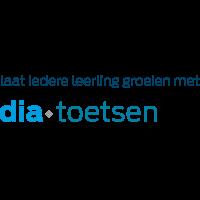 dia_toetsen_met_logo_1000x1000