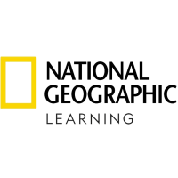 national_geographic_learning_1000x1000