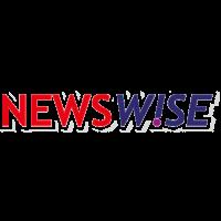 newswise_logo_1000x1000
