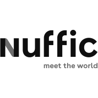 nuffic_logo_1000x1000