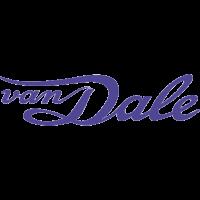 van_dale_logo_1000x1000