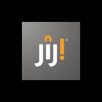 jij_bureau_ice_logo_1000x1000