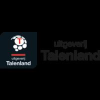 talenland_logo_1000x1000