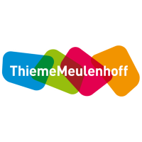 thieme_meulenhoff_logo_1000x1000