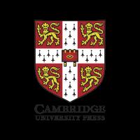cambridge_university_press_1000x1000