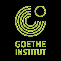 goethe_institut_1000x1000