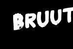 logo-bruuttaal
