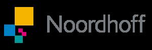 noordhoff horizontaal rgb